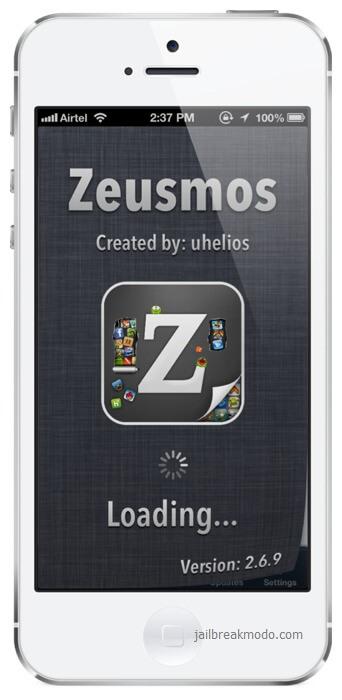 zuesmos download