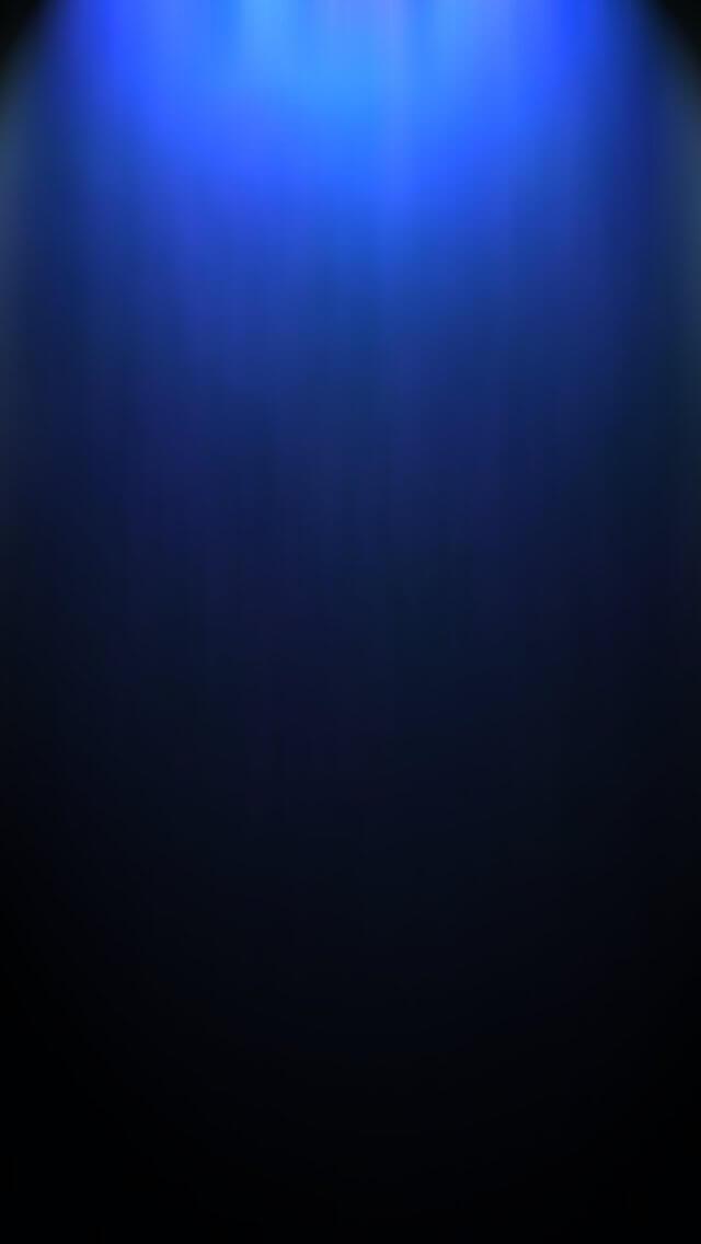 1136x640 iPhone 5 wallpaper