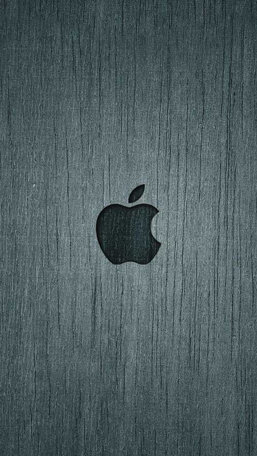 iphone 5 wallpaper download size 1136 640