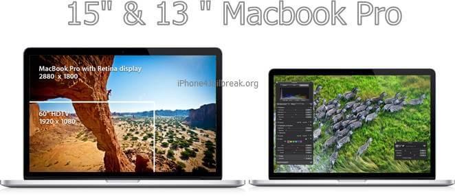 13 inch macbook pro 2012