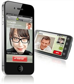 iPhone_video_calling_fring
