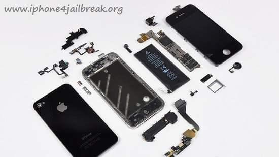 iphone4_teardown_