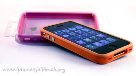 iphone_4_bumper_pink