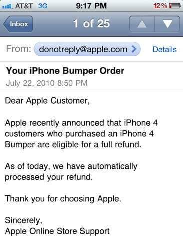 iphone_bumper_refund