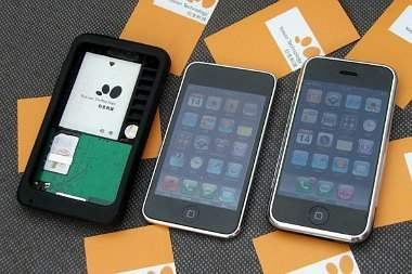 ipod_to_iphone_conversion_kit