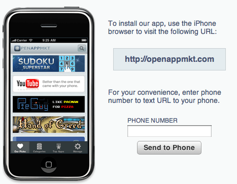 iphone_4_app_store