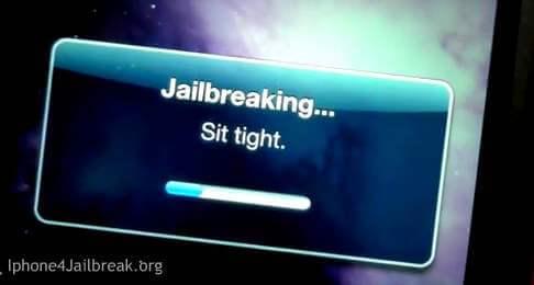 iphone_4_jailbreak_release