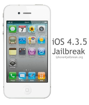 4.3.5-iphone-4-jailbreak-iphone-4