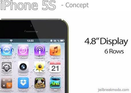 4.8-inch-iphone-e1358885082495-Optimized