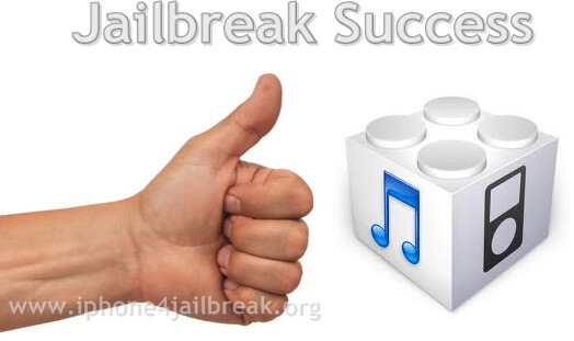 5.1.1 unetethered jailbreak download