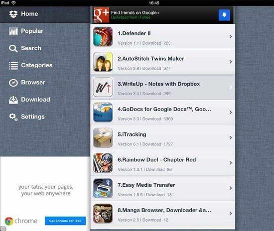 AppCake-Best-Installous-Alternatives-Optimized