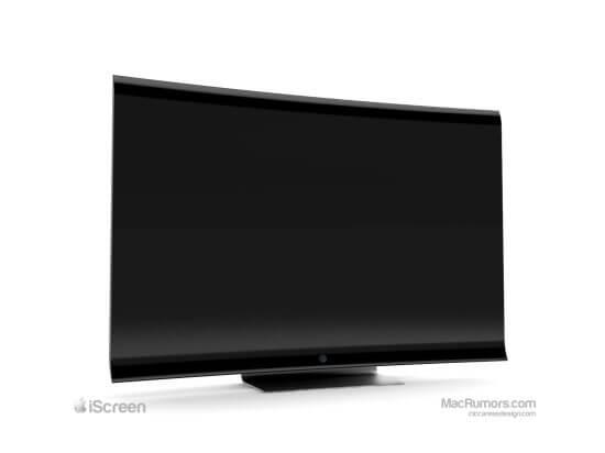 Apple-TV-