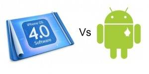 Apple-ios4-Vs-Android-OS