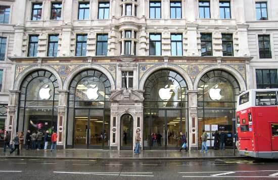 Apple_Store_London