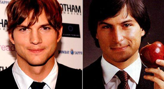 Ashton-Kutcher-Steve-Jobs movie pictures