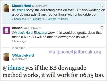 Baseband-Downgrade 06.15.00