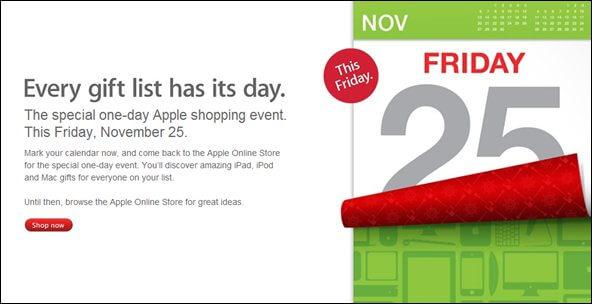 Black-Friday-Deals-iPhone-4