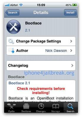 Bootlace-App-Details-Cydia