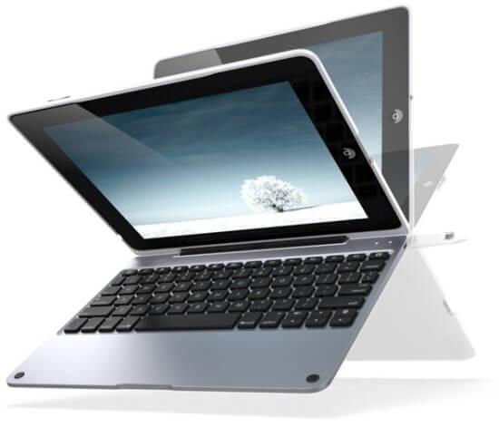 ClamCase_pro_ipad_keyboard_macbook (1)