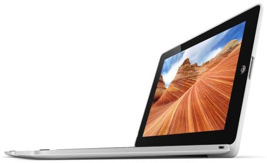 ClamCase_pro_ipad_keyboard_macbook (2)