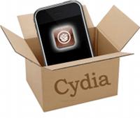 Cydia-Apps