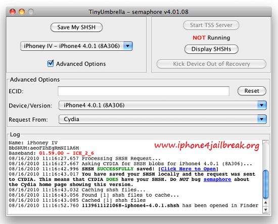 Download-SHSH-from-Cydia