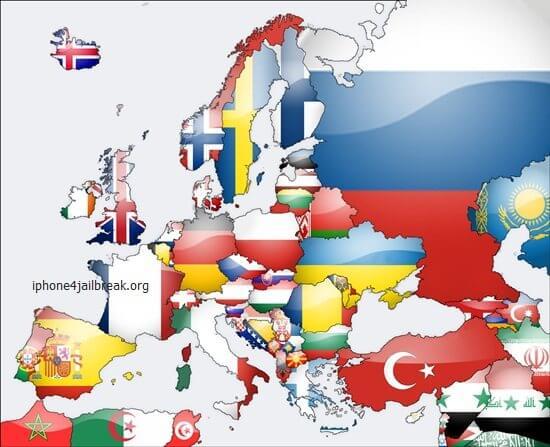 Europe_Flag_map_550x-Optimized