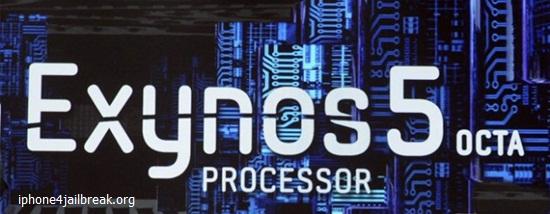 Exynos-5-Octa-640x339