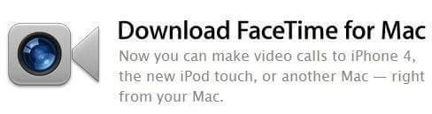 FaceTime_mac_download