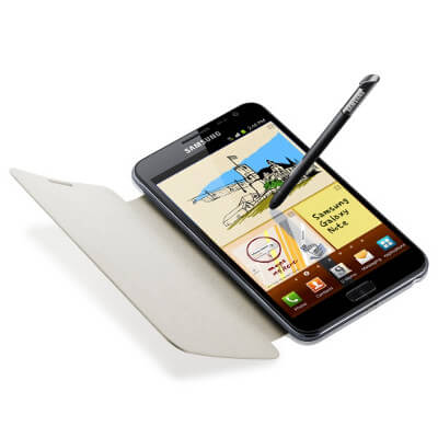 Galaxy-Note-S-Pen-Touch
