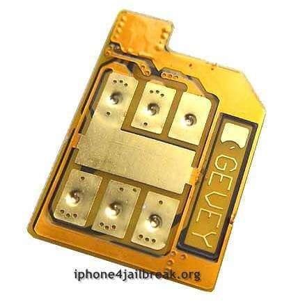 Gevey-SIM-card-Decoder-for-iphone-4-