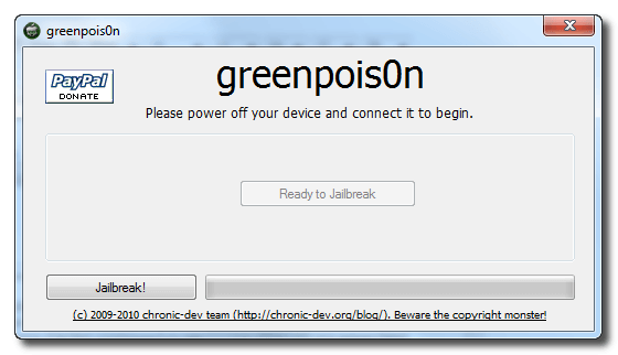Greenpois0n-iphone 4-Jailbreak-04