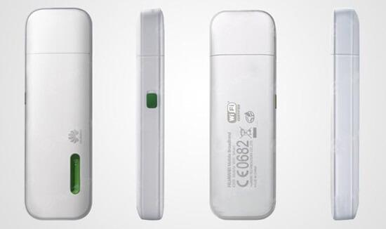 Huawei E355  (1)