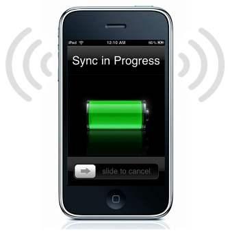 IPHONE-WIFI-SYNC-iphone-4