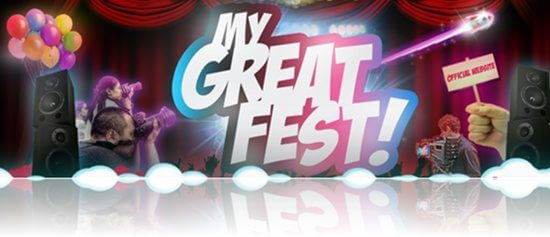 MyGreatFest-jailbreak convention