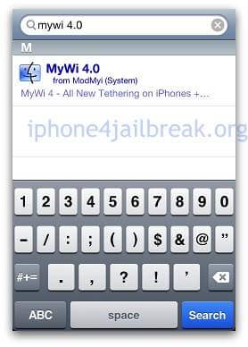 MyWi_4.0_4.9.9_1