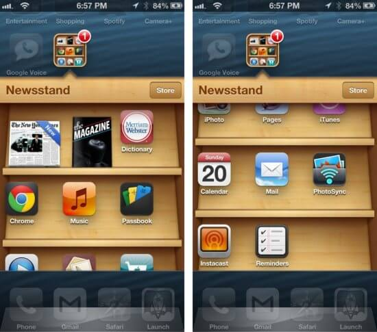 Newsstand-Hack-infinite-icons-no-jailbreak-1024x903-Optimized