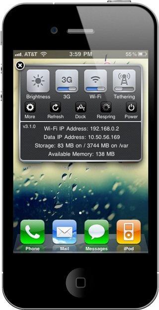 SBSettings-iPhone 5 download