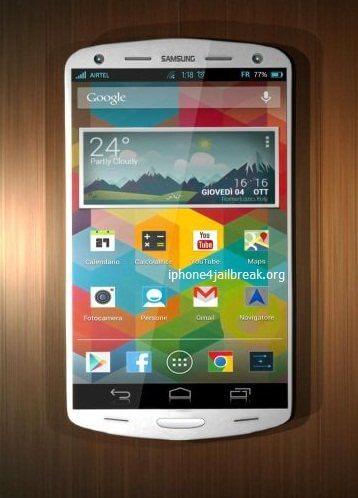 Samsung_Galaxy_S_IV image