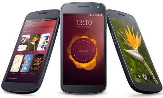 Ubuntu-smartphone-OS-Optimized