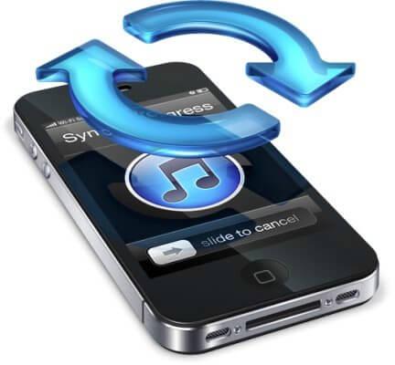 Wi-Fi-Sync- ios 5-Optimized