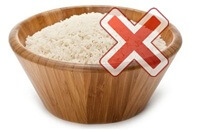 a_bowl_of_uncooked_white_rice