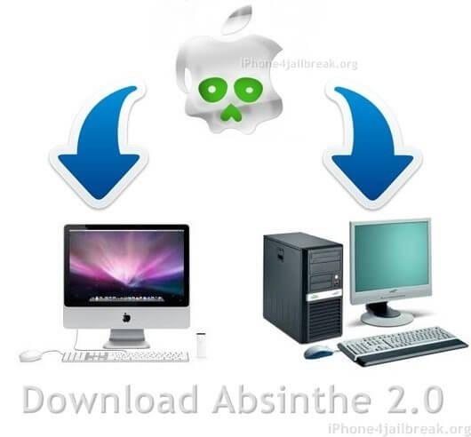 absinthe 2.0 download