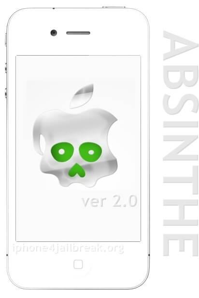 absinthe jailbreak download 2.0