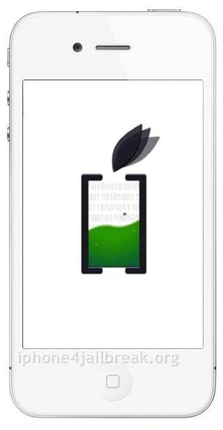 acidsnow jailbreak iphone 4