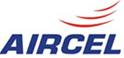 aircel_logo-