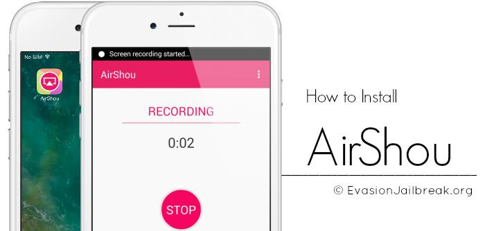 airshou-download-evasion