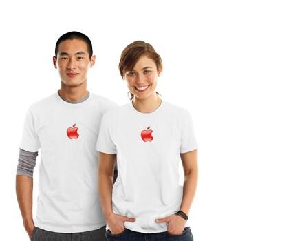 apple genius