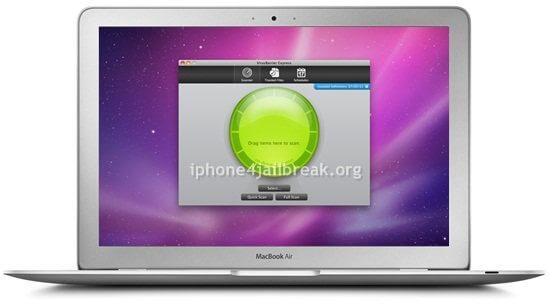 apple-macbook-antivirus