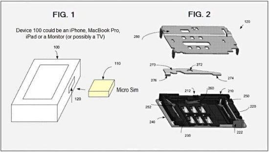 apple-patent micro sim-Optimized